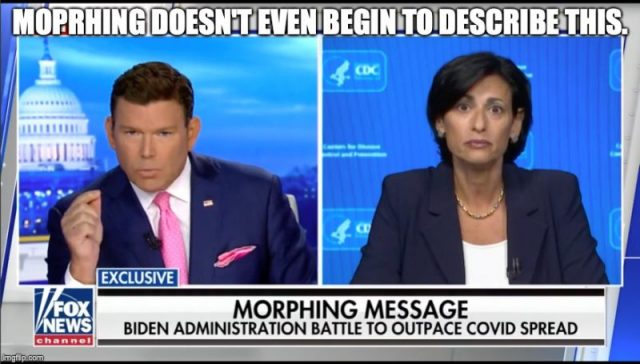 cdc-director-admits-bombshell-of-truth-about-covid-19-[video]