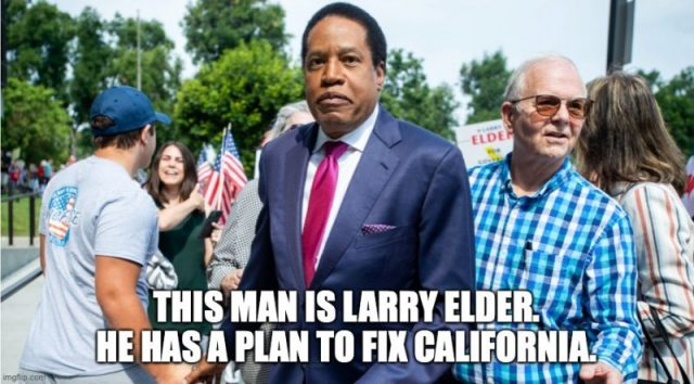 california-dreaming…-of-turning-red?-larry-elder-makes-his-case-[video]