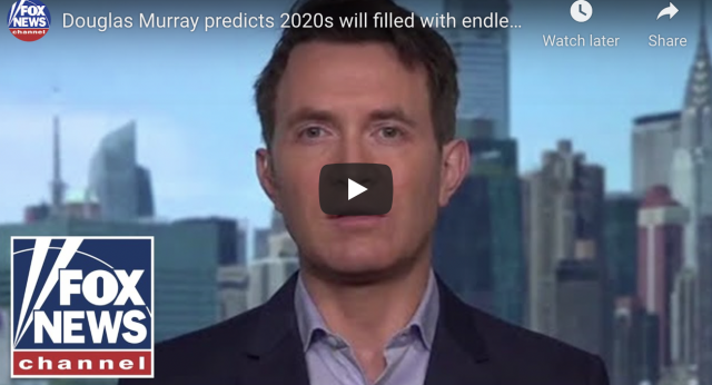 grim-prediction-of-pandemic-ridden-2020s-cannot-be-ignored-[video]