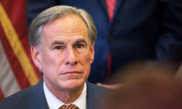 justice-department-sues-texas-over-gov.-greg-abbott's-order-for-law-enforcement-to-pull-over-vehicles-with-migrants