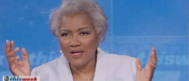 'god-help-us-if-we-get-to-omega':-donna-brazile-says-covid-'has-more-legs-than-any-mutant-i've-ever-seen-on-hbo'