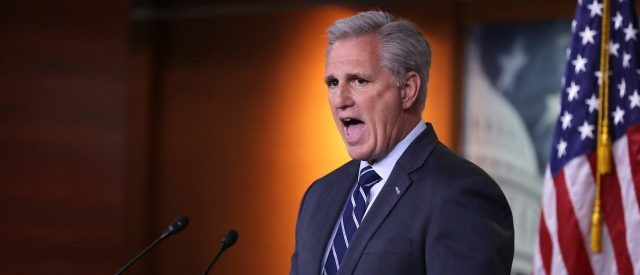 kevin-mccarthy-appears-to-make-a-joke-about-hitting-pelosi