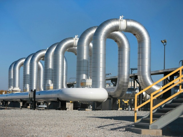 infrastructure-bill-will-'study'-job-losses-from-canceling-keystone-xl,-without-restoring-it