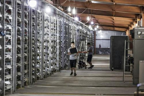 """""""it's-over,-it's-all-over""""-–-the-death-of-china's-bitcoin-mining-industry"""