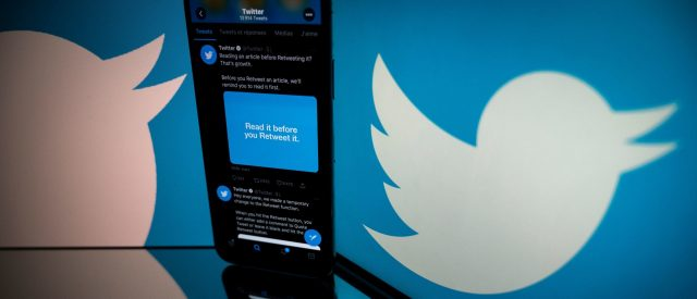 ap,-reuters-sign-deal-to-help-twitter-decide-what's-true