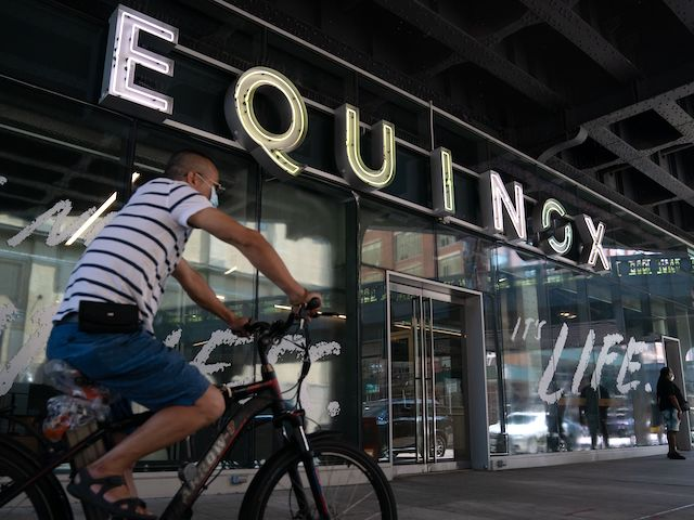equinox,-soulcycle-will-require-proof-of-vaccination