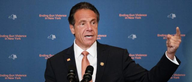 tuesday-evening-dispatch:-is-it-the-end-for-andrew-cuomo?