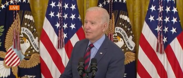 doocy-challenges-biden-about-'untested-and-unvaccinated'-migrants-crossing-the-border