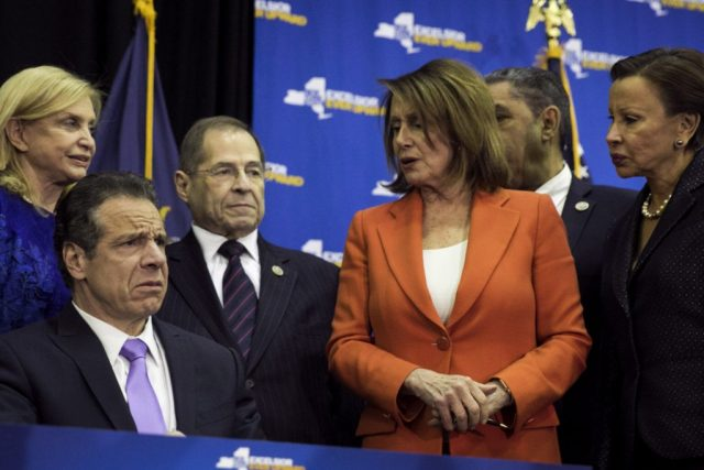 nancy-pelosi-calls-upon-disgraced-new-york-governor-andrew-cuomo-to-resign