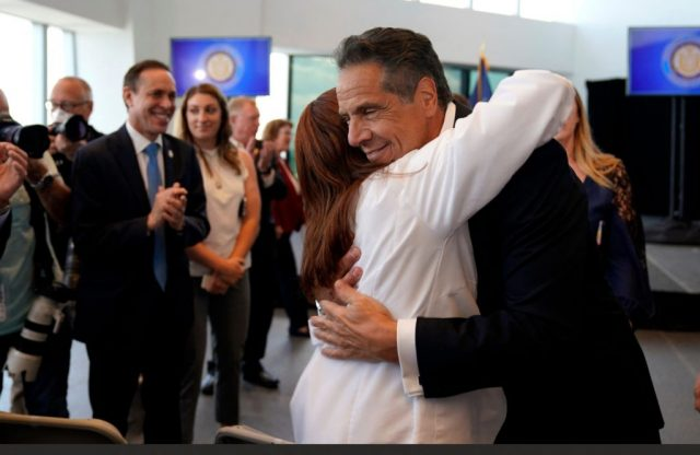 andrew-cuomo-fights-investigation-by-releasing-photos-of-him-hugging-politicians