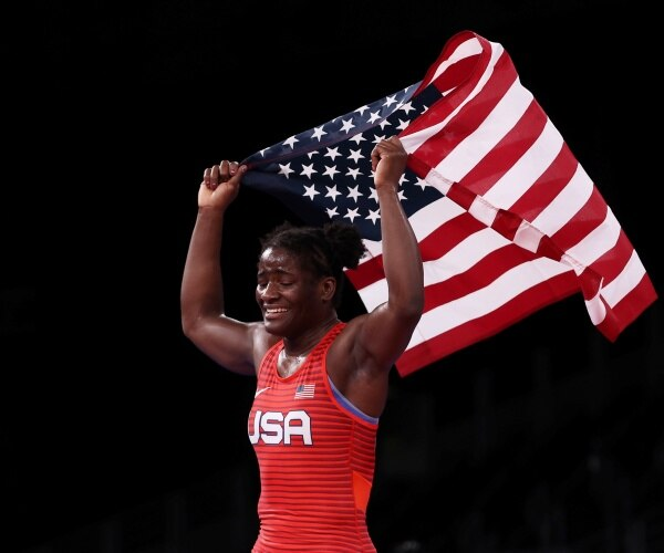 us-wrestling-olympic-champ-gushes-about-love-of-usa