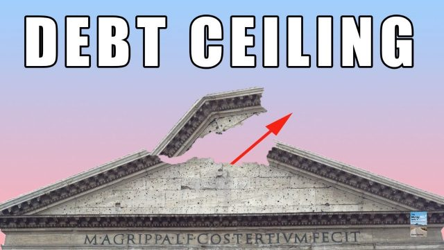 debt-ceiling-and-infrastructure-bill-–-$gps-live