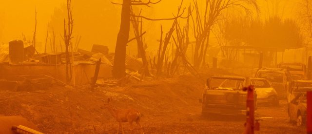 'code-red-for-humanity':-un-report-issues-dire-warning-on-the-future-of-climate-change