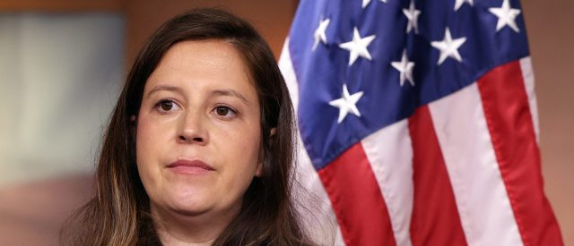 stefanik-says-middle-east-unrest-under-biden-in-stark-contrast-with-trump,-who-'crushed-the-islamic-terrorists'