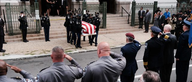 funeral-service-honors-pentagon-cop-who-was-stabbed-to-death